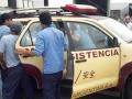 rescate-vehicular-5
