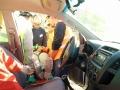 rescate-vehicular-8