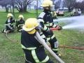 simu-contra-incendio-1