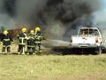 simu-contra-incendio-2
