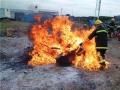 simu-contra-incendio-3