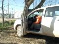 simu-rescate-vehicular-1