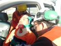 simu-rescate-vehicular-3