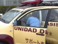 simu-rescate-vehicular-4