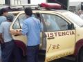 simu-rescate-vehicular-6