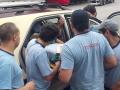 simu-rescate-vehicular-7