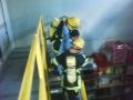 simu-rescates-2