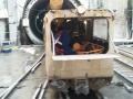 simulacros-en-tbm-5