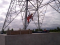 simus-torres-a-tension-1