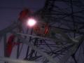 simus-torres-a-tension-4
