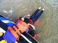 rescate-nautico-12