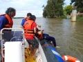 rescate-nautico-6