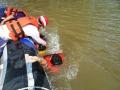 rescate-nautico-8