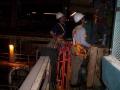 rescate-en-puente-grua-15
