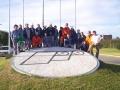 rescate-en-puente-grua-16