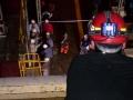 rescate-en-puente-grua-3