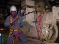 rescate-en-puente-grua-4