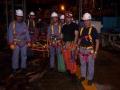 rescate-en-puente-grua-5