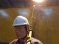 rescate-en-puente-grua-8