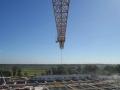 rescate-en-torre-grua-22