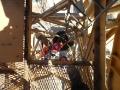 rescate-en-torre-grua-12