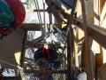 rescate-en-torre-grua-14