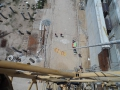 rescate-en-torre-grua-16