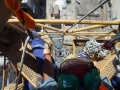 rescate-en-torre-grua-19
