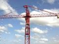 rescate-en-torre-grua-24