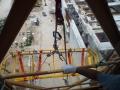 rescate-en-torre-grua-3