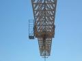 rescate-en-torre-grua-6