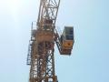 rescate-en-torre-grua-7