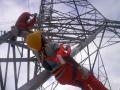 rescate-en-torres-a-tension-3