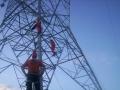 rescate-en-torres-a-tension-5