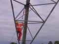 rescate-en-torres-a-tension-7