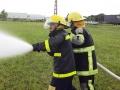 contra-incendio-10