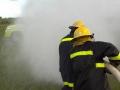 contra-incendio-3
