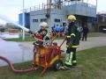contra-incendio-4