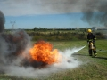 contra-incendio-6